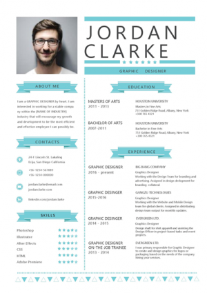 Resume Dream Just Another Wordpress Site
